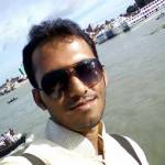 MD Zahidul Islam Profile Picture