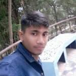 morsalin Hossain Profile Picture