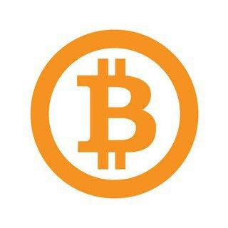 Telegram: Contact @BitWinningsbot