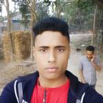 Shahadut Shawon Profile Picture