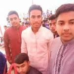 MD Amirul Islam Profile Picture