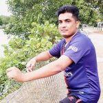 Harun Rashid Profile Picture