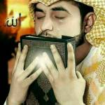 Masud Parvez Profile Picture