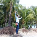 Md Mijanur Rahman Nahid Profile Picture