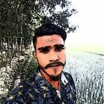 Shohag Hossain Profile Picture