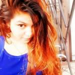MsT RuSiYa Profile Picture