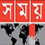 Jannati Munni Profile Picture