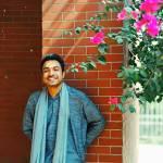 Fahad Sams Profile Picture