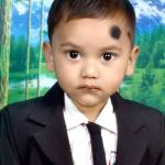 Noyan Ahmed Profile Picture