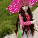 Samira Rashed Profile Picture