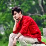tuhin islam Profile Picture