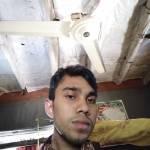 Shamim Raja Profile Picture