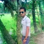 Jishan Ahammad Profile Picture