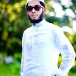Shahadat Hossain Profile Picture
