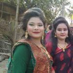 Razia Sultana Profile Picture