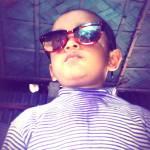 bin bin Profile Picture