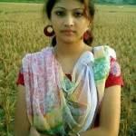 Habiba Aroni Profile Picture