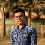 Jahid Romon Profile Picture