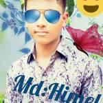 himel Agnes Profile Picture