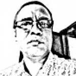 Abdur Rab Profile Picture