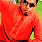 Saiful Islam Profile Picture