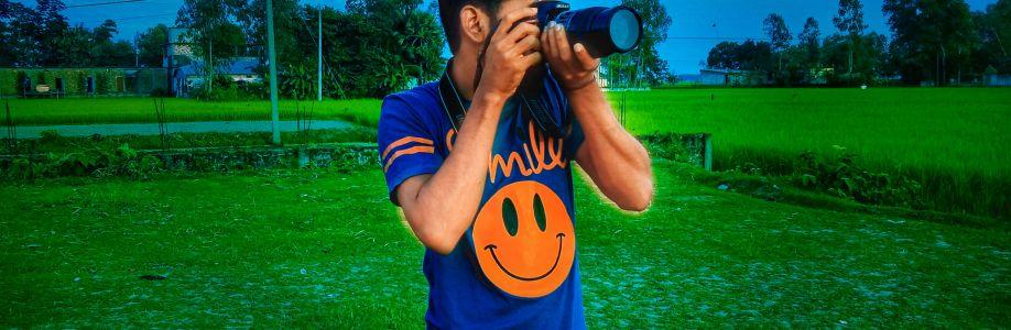 Raju Razz Cover Image