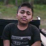 Norul Amin Profile Picture