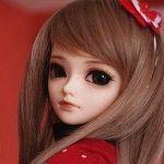 Nabila Islam Profile Picture