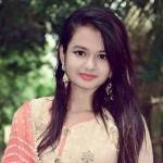 Rumana Khan Srabonti Profile Picture