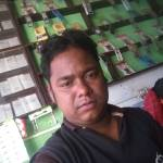 md aminul Profile Picture