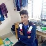 KS Sumon Profile Picture