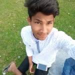 Mohammad Rakib Profile Picture