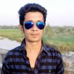 sijar khan