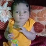 md nazim Profile Picture
