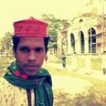 Muhammod Tareque Profile Picture
