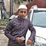 Musfiq Rahman Profile Picture
