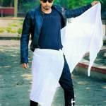 Sohanur rahman Santo Profile Picture