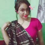 Sadia 9 Profile Picture