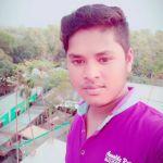Selim Raj Profile Picture