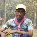 Asif Hosen Profile Picture