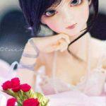 Samia Islam Profile Picture