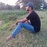 Md. Al-Mamun Jani Profile Picture