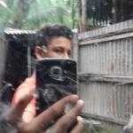 RAFEUL RAJ Profile Picture