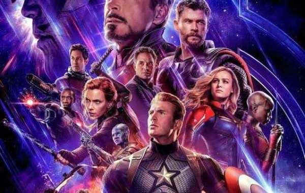Avengers Endgame যারা দেখেন নি তাদের জন্য
