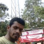 Ashik Oullah Profile Picture