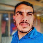 Al-Amin Aabir Profile Picture