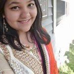 Tahrima Tonni Profile Picture