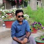 Sumon Ahmed Profile Picture