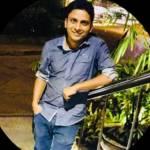 Ruhin Khan