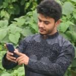 farhan wasim Profile Picture